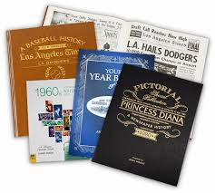 world leading range of personalized books gifts