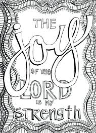 Free Christian Coloring Pages Inspirational Childrens Bible Coloring