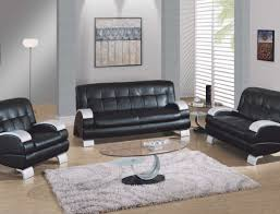 living room sets furniture row. full size of living room:enthrall room sets furniture row dazzling e