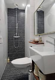 bathroom bathroom 25 best tile color 2018 interior decorating for agreeable gallery modern bathrooms 8