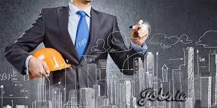 Project Manager Job Description Construction Project Manager Job Description Jobs Ie