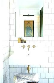 duravit wall mount sinks wall hung sink wall mounted sink master bath sink square white tiles
