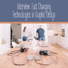 The Design Method Eric Karjaluoto Interview Fast Changing Technologies In Graphic Design