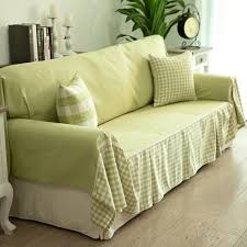 ideas furniture covers sofas. cheap diy sofa cover ideas green fabrics decorative pillows different patterns furniture covers sofas