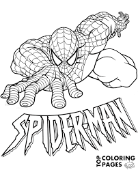 Homecoming movie trailers 60 spiderman pictures to print and color more from my sitemulan coloring pagesdespicable me 3 coloring pagesstar wars coloring pageskung fu panda coloring pagesblinky bill … Amazing Spiderman Picture To Print Topcoloringpages Net