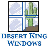 desert king windows. Simple King Desert King Windows Window Replacement And Installation From The Experts  With Energy Efficient Vinyl Windows Patio Doors Intended Windows