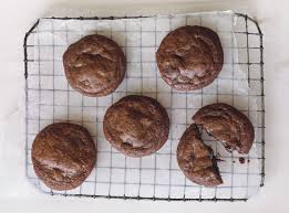Guittards Outrageous Molten Chocolate Cookie Recipe