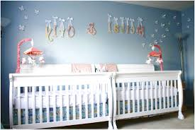 Cool Diy Baby Room Decorations The Proper Methods To Run Amazing