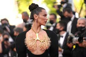 Cannes Film Festival: From Bella Hadid ...