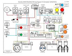 honda xrm motorcycle wiring diagram wiring diagram schema honda xrm 125 electrical wiring diagram lukaszmira com at gg honda crf50 wiring diagram honda xrm