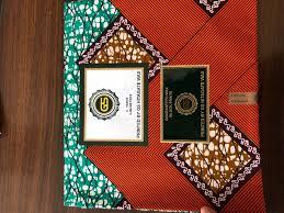 China <b>100</b>% Polyester <b>African Wax Prints Fabric</b> - China Wax <b>Fabric</b> ...