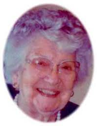 Lula Myra Holt Hagan (1905-2005) - Find A Grave Memorial