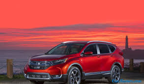 2018 honda crv. delighful crv 2018 honda crv redesign release date price and specs rumor  car inside honda crv