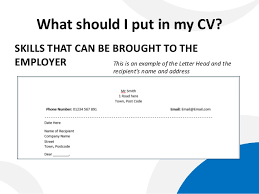 Great What Should I Put On A Cover Letter 73 On Cover Letter Sample For  Computer with What Should I Put On A Cover Letter