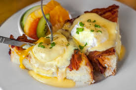 Bacon And Butter Sacramento Breakfast Brunch And Lunch