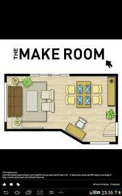 website to arrange furniture. Website To Arrange Furniture. Preplan A Room: Enter Dimensions And Multiple Furniture O