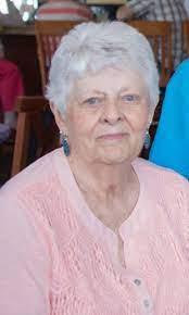 Peggy Maloney Obituary - Ormond Beach, FL