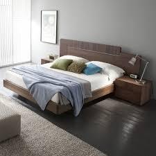 rossetto gap platform bed  hayneedle