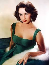 Elizabeth Taylor Beauty Quotes Best of Elizabeth Taylor Queenlike Beauty And Her Love For Siamese Cats