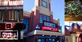Hershey Sweet Lights Times A Review Of Hershey Sweet Lights And Hersheys Chocolate