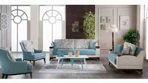 Istikbal Living Room Sets Soho Deluxe Living Room Set By Istikbal Furniture Youtube