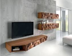 glass media console tv stands contemporary metal and glass media console by coaster
