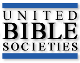 Dt 4 - BIBLIJA.net - the Bible on the Internet