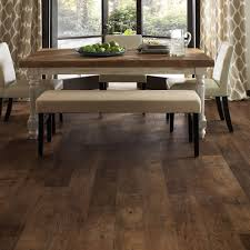 luxury vinyl wood planks hardwood flooring burke luxury vinyl wood planks