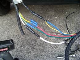 rv wiring harness diagram rv wiring harness wiring diagram and hernes 7 pin trailer wiring diagram rv diagrams