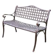 small settee bench. Exellent Bench Quickview Throughout Small Settee Bench L