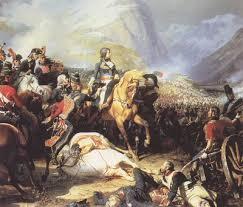napoleon bonaparte astounding leader history essay