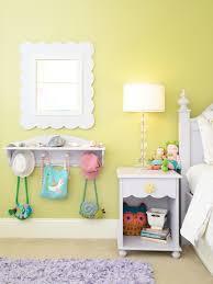 Kids Bedroom Accessories Interior Design Ideas Living Room Kids Bedroom Decorating Boy