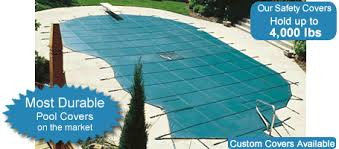 above ground pool covers you can walk on.  Walk Swimming Pool Cover For Above Ground Pool Covers You Can Walk On A