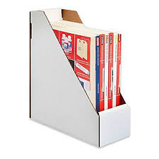 Cheap Cardboard Magazine Holders Fascinating ULINE Search Results Cardboard Card Display Holders