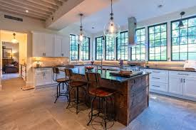 Kitchen cabinet distributors strives to be the leading provider of cabinetry solutions to our partners throughout the united states. 3 Kitchen Cabinet Comparison Archives Main Line Kitchen Design
