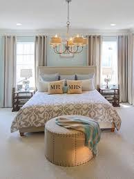 beautiful master bedrooms. Wonderful Master Classically Beautiful Master Bedroom Design For Beautiful Master Bedrooms S