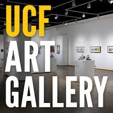 Interior Design Schools Florida Interesting School Of Visual Arts And Design