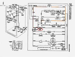 wiring diagram of refrigerator whirlpool refrigerator wiring refrigerator wiring diagram repair refrigerator wiring diagram repair refrigerator block diagram refrigerator wiring diagram repair block for simple of fridge double door Refrigerator Wiring Diagram Repair