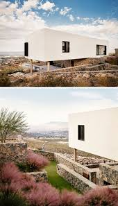 Garage Doors El Paso.Pacheco Garage Doors El Paso Tx - PPI Blog ...