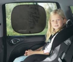 window shades for cars for baby.  For Baby Car Sun Shades For Side And Rear Windows Booster Seat Combo  Cover U0026 Hood From Sashau0027s  3 Models Shown  Orders Over 4995 U003d Free Fedex Ground  Throughout Window For Cars O
