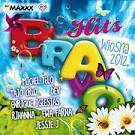 Bravo Hits: Wiosna 2012