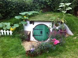 diy outdoor projects. Perfect Projects Basic Guide For Building Your Own Hobbit House  DIY Outdoor Projects The  Ultimate List Intended Diy O