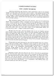 descriptive essay examples research essay example essay essay example of a research paper