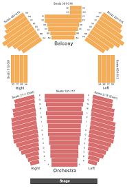 Buy Annie Portsmouth Tickets 12 13 2019 19 30 00 000