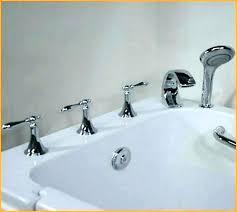 replacement bathtub faucet handles bathtub handle replacement how to replace bathtub faucet handles replacing bathtub faucet cartridge replacing a bathtub