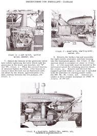 farmall super a wiring diagram the wiring diagram for farmall m clutch image about wiring