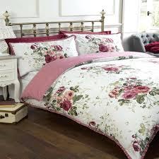 unbelievable marvelous dusky pink bedding quilted bedspread quilter sets sheet set duveters stunning flower quilt cover