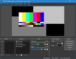 Record Desktop Windows 7 12 Best Free Screen Recorder Software For Recording And Streaming In