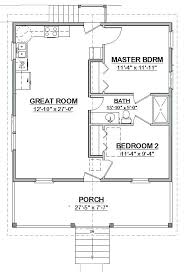 free house floor plans engaging free house floor plans 5 make house floor plans free