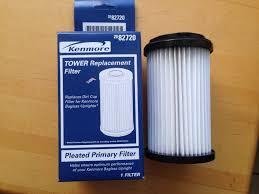 kenmore vacuum filters. kenmore vacuum filters